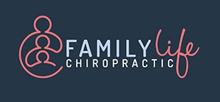 Chiropractor care, pregnancy
